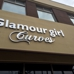 Glamour Girl Curves