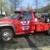 K&R Towing LLC