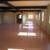 Delta Banquet Halls