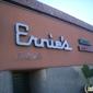Ernie's Mexican Restaurant - North Hollywood, CA