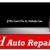 H & H Auto Repair