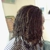 CJ'S Professional African Hair Braiding