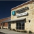 Scott & White Urgent Care Clinic - Belton
