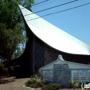Bethanie Sda Haitian Church