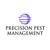 Precision Pest Management LLC
