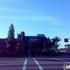 Hotel Tempe/Phoenix Airport InnSuites