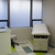 EMCURA Immediate Care - Bloomfield, Birmingham