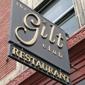 Gilt Club - Portland, OR