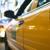 Orlando Taxi