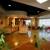 Rolling Hills Pet Hospital
