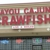 Bayou Cajun Crawfish