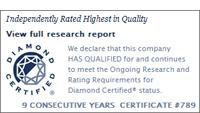 diamond plumber