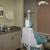 Kingston Dental Care