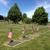Meadow Green Memorial Park