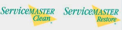 servicemaster bux-mont logo