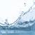 Commercial Industrial Plumbing Inc