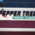 Pepper Tree Veggie Cuisine