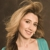 Alejandra Jim Hair Color Specialist
