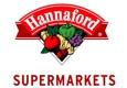 Hannaford - New Hartford, NY
