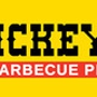Dickey's Barbecue Pit - Denver Highlands Ranch