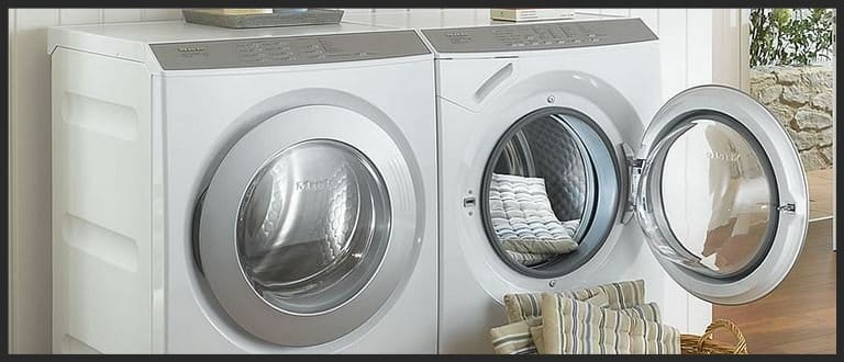 ace washer and appliance services