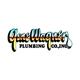 Wagner Gene Plumbing Co Inc