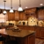 Total Home Construction & Remodeling