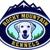 Rocky Mountain Kennels, Inc