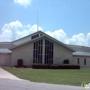 New Beginnings Christian Church - Tampa, FL