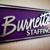 Burnett's Staffing Fort Worth