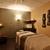 Massage Heights Gulf Coast