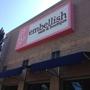 Embellish Nails & Boutique - CLOSED