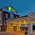 Holiday Inn Express & Suites Galliano