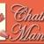 Chatham Manor