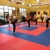 Rock Solid Martial Arts