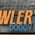 Growlers Doggy Daycare