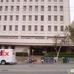San Francisco Ear Nose And Throat Medical Group Inc.