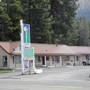 Pinewood Inn - South Lake Tahoe, CA