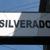 Silverado Bar