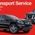 RED Transport Service