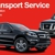 RED Transport Service