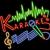 G & J Karaoke