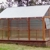 Sunspot Greenhouse Company