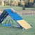 EMMCO SPORT Dog Agility Equipment