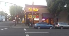 Namaste Indian Cruisine of Lloyd Center - Portland, OR