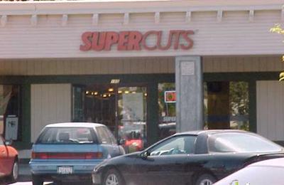 Supercuts - Milpitas, CA