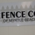 Fence Co Of Myrtle Beach