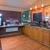 AmericInn Lodge & Suites Fergus Falls, MN