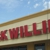 Slick Willie's Family Pool Hll