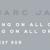Marc Jacobs Disney Pop Up - CLOSED